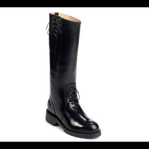Chippewa 🏍 Boots 🥾